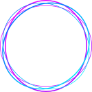 Logo du site XMOBILITY