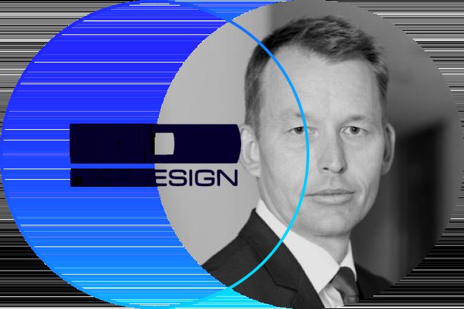 Ital design - Joerg Astalosch